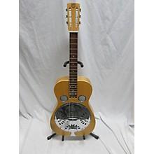 Dobro 1977 1977 MODEL 60 OHSC Acoustic Guitar