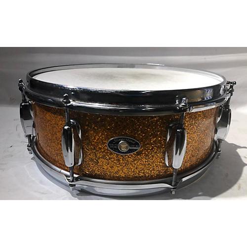 Slingerland 1977 5.5X14 Artist Series Drum