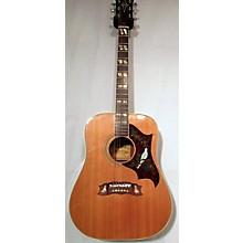 Alvarez 1977 5024 Acoustic Guitar
