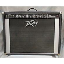 Peavey 1977 77 Classic Tube Guitar Combo Amp