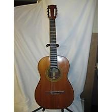 Epiphone 1977 Ec100 Classical Acoustic Guitar