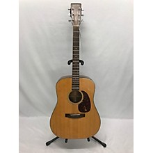 Takamine 1977 F340 Acoustic Guitar