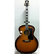 Guild 1977 F50SB Acoustic Guitar