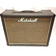 Marshall 1977 JMP 2104 Combo Amp Tube Guitar Combo Amp
