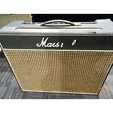 Marshall 1977 Jmp 2040 Tube Guitar Combo Amp