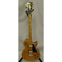 Gibson 1977 Les Paul Custom Solid Body Electric Guitar