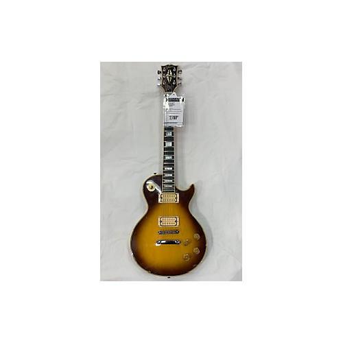 Gibson 1977 Les Paul Custom Solid Body Electric Guitar