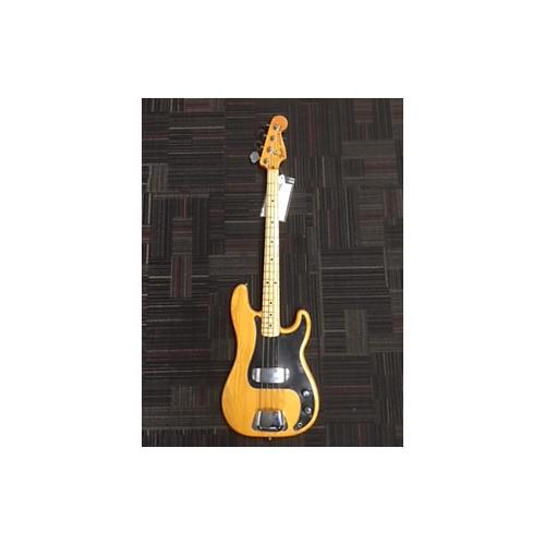Fender 1977 Precision Bass Electric Bass Guitar