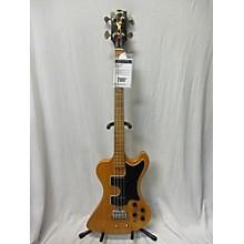 Gibson 1977 Rd Artist Bass Electric Bass Guitar