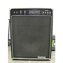 Carvin 1977 SC2000