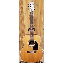 Alvarez 1977 SLM 5014 Acoustic Guitar
