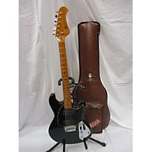 Ernie Ball Music Man 1977 STINGRAY 1 Solid Body Electric Guitar