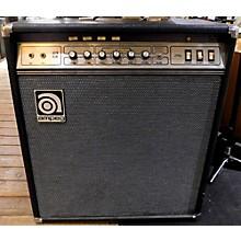 Ampeg 1977 VT40 Tube Guitar Combo Amp