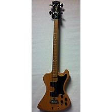 Gibson 1978 1978 RD Artist Bass Electric Bass Guitar