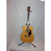 Alvarez 1978 5047 Acoustic Guitar