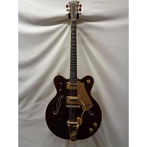 Gretsch Guitars 1978 7670 Chet Atkins Country Gentleman Hollow Body Electric Guitar