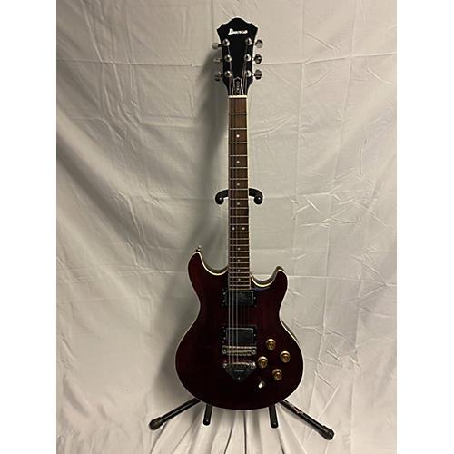 Ibanez 1978 CN100 Solid Body Electric Guitar