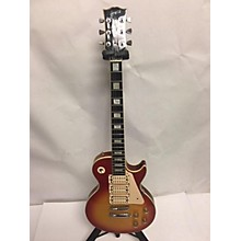 Greco 1978 Eg 600 Solid Body Electric Guitar