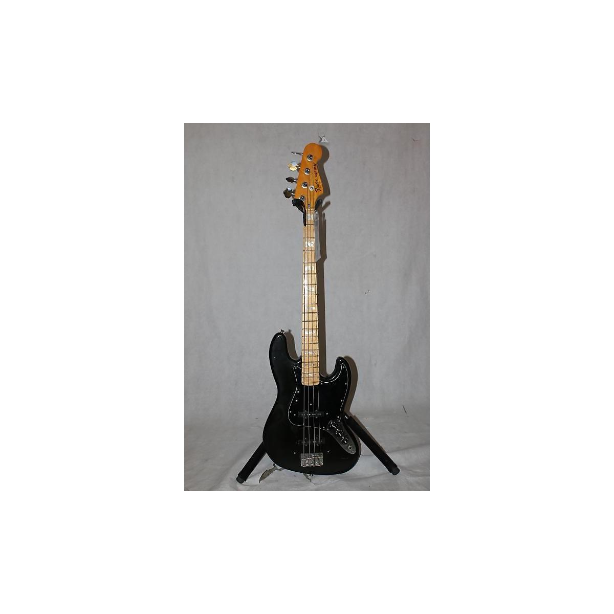 Fender 1978 Jazz Bass Electric Bass Guitar