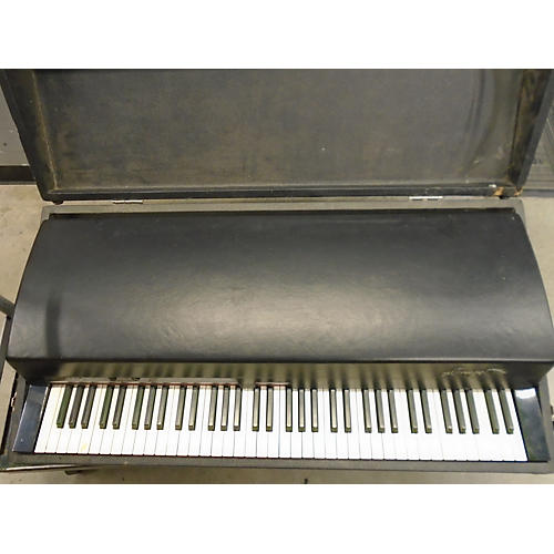 Rhodes 1978 Mark I 73 Stage Piano Acoustic Piano