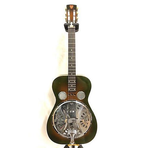 Dobro 1978 Model 60 Acoustic Guitar
