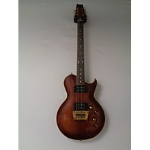 Aria 1978 PE 1000 Solid Body Electric Guitar