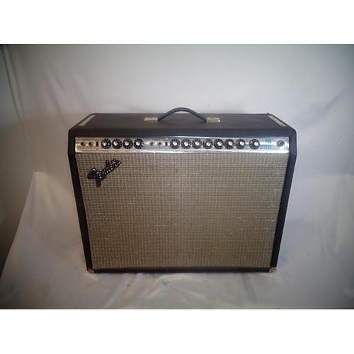 vintage fender 1978 pro reverb tube guitar combo amp guitar center. Black Bedroom Furniture Sets. Home Design Ideas
