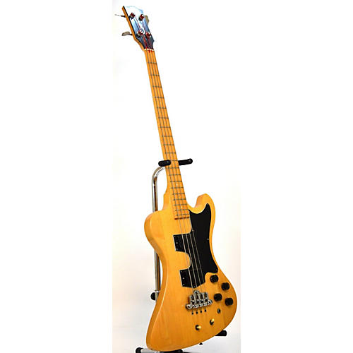 Gibson 1978 RD ARTIST