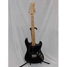 Ernie Ball Music Man 1978 SABRE II OHSC Solid Body Electric Guitar