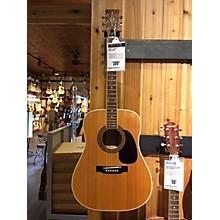 Alvarez 1978 SLM 5034 Acoustic Guitar