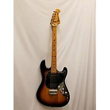 Ernie Ball Music Man 1978 Sabre Solid Body Electric Guitar