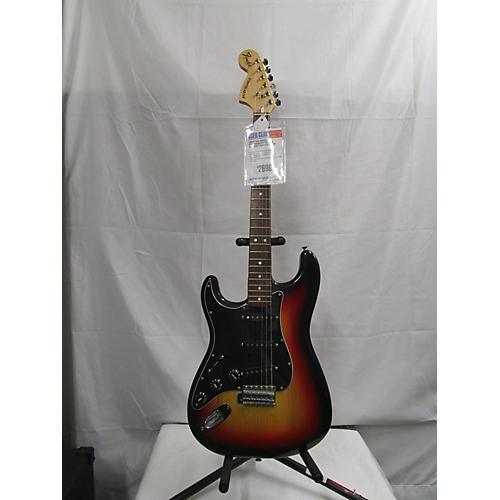 Fender 1978 Stratocaster Electric Guitar