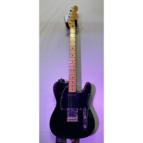 Fender 1978 Telecaster Solid Body Electric Guitar