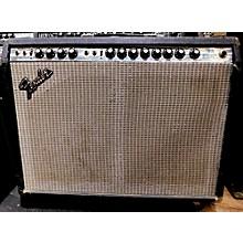 Fender 1978 Twin Reverb 2x12 Tube Guitar Combo Amp