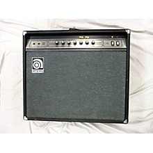 Ampeg 1978 V-4 Guitar Combo Amp