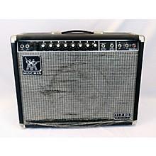 Ernie Ball Music Man 1979 112RD-65 Tube Guitar Combo Amp
