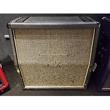Marshall 1979 1960A Guitar Cabinet