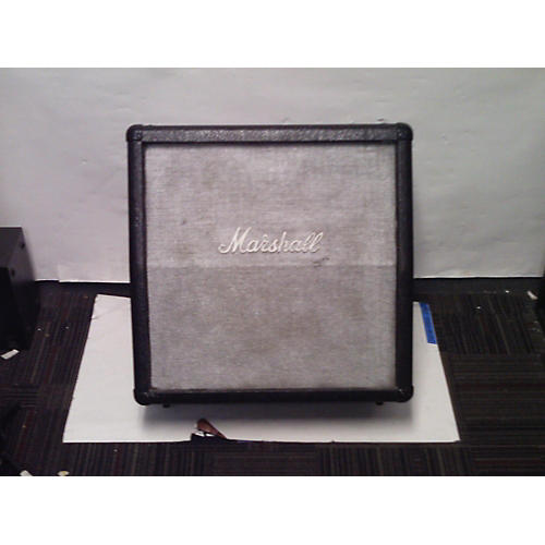 Marshall 1979 1965A CABINET Guitar Cabinet