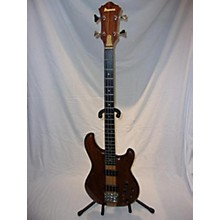 Ibanez 1979 1979 Ibanez MC924 Musician Series Bass Electric Bass Guitar