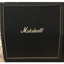 Marshall 1979 1982 4x12 Guitar Cabinet