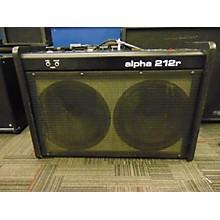 Sunn 1979 2x12 Combo Guitar Combo Amp