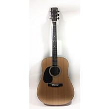 Martin 1979 D35 Acoustic Guitar