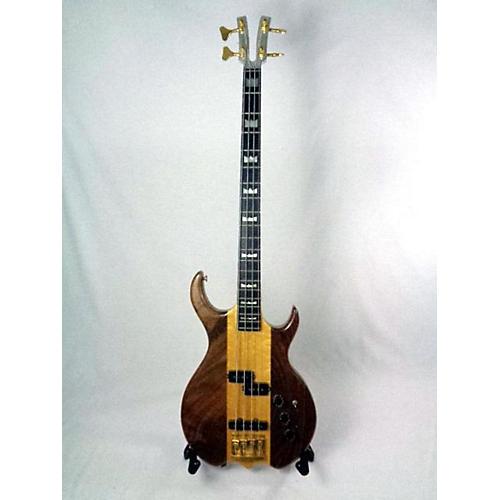 Kramer 1979 DMZ 6000 Electric Bass Guitar