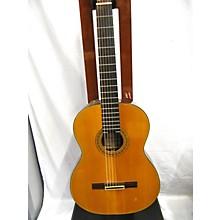 1979 EC128 Classical Acoustic Electric Guitar