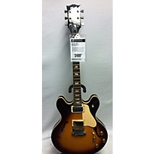 Gibson 1979 ES-335 CRS Hollow Body Electric Guitar
