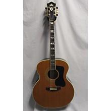 Guild 1979 F50 Acoustic Guitar
