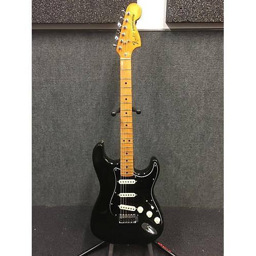 Fender 1979 Fender Stratocaster Solid Body Electric Guitar