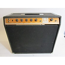 Gibson 1979 Lab Series L3 Guitar Combo Amp