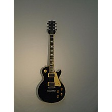 Gibson 1979 Les Paul Standard Solid Body Electric Guitar