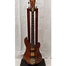 Ibanez 1979 MC900 MUSICIAN Electric Bass Guitar